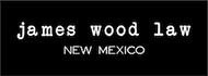 James Wood Law